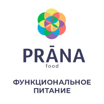 Новость: О PRANAfood и функциональном питании