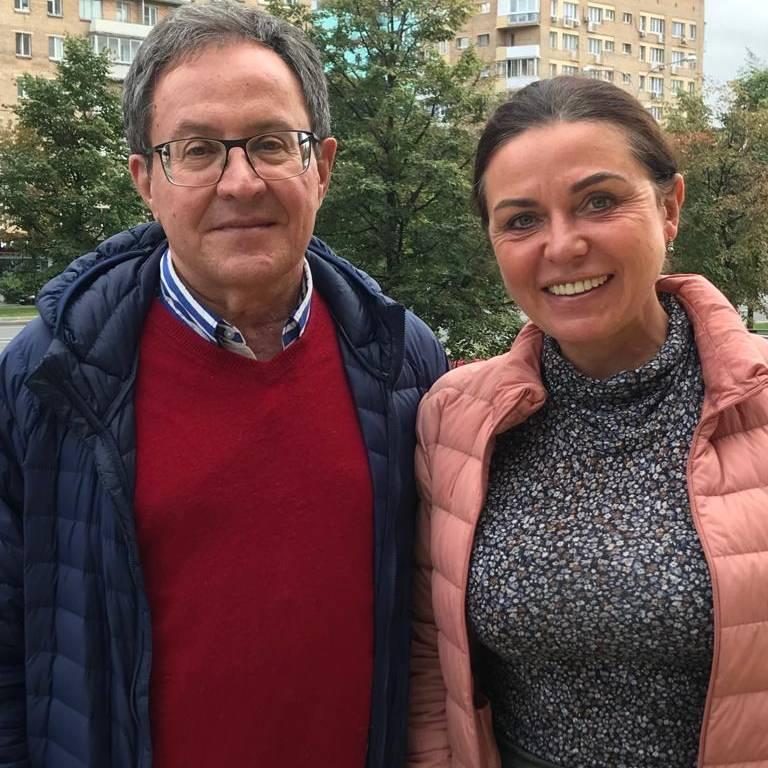 Новость: Реабилитационный центр на Чукотке